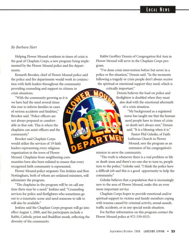 Article – Page 2
