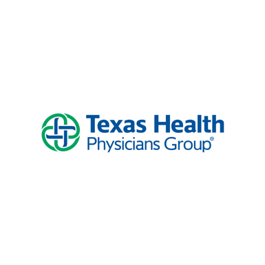 Texas Health Physicians Group logo